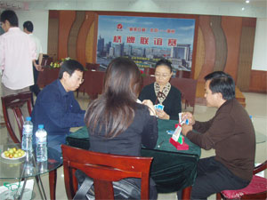 http://yuhuagroup.com/upload/yuhuajituan/20121227/1356578940180da39b74d.jpg?from=90